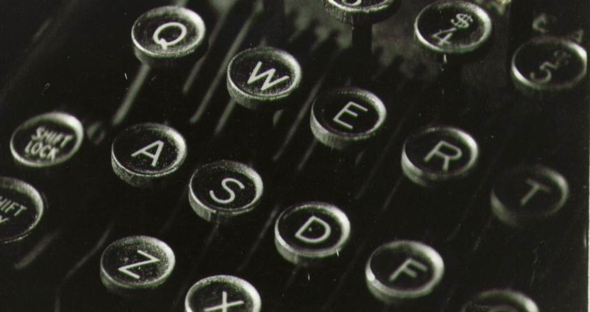 qwerty 2