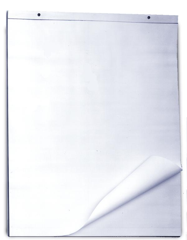 Board18
