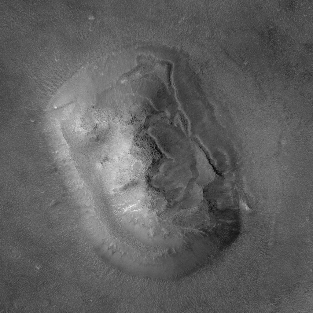 Mars_face