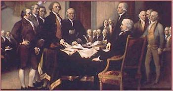 founding_fathers_xlarge