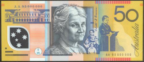 australia50f